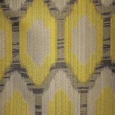 home decor fabrics by the yard oval jacquard designer home drapery u0026 pillow fabric by the yard