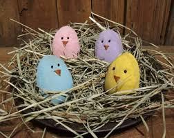primitive easter eggs primitive easter eggs easter eggs pastel easter eggs speckled