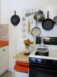 kitchen pegboard ideas pegboard ideas kitchen two and a farm our child