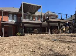 Home Design Blog Toronto Industry Leading Design Build Team