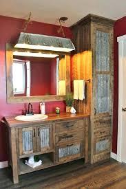 rustic bathroom ideas for small bathrooms rustic small bathroom best rustic bathrooms ideas on rustic house