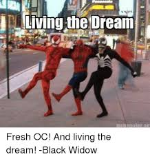 Meme Maker Net - living the dream meme maker net fresh oc and living the dream