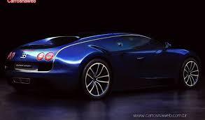 bugatti veyron vs lamborghini veneno bugatti vs lamborghini veneno idea di immagine auto