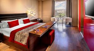 official website olivia plaza hotel barcelona best rate guarantee