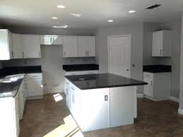 solid wood kitchen cabinets home depot home depot cabinets sale solid wood kitchen island kitchen cabinets