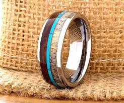 wedding rings with names wedding rings hawaiian wedding bands with names hawaiian wedding
