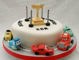 cakes for boys cars birthday cakes for boys