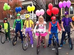 Halloween Costume Friends 133 Friend Costumes Images Halloween