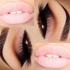 the makeup light pro discount 3 provestra skinception coupon code nicesup123 gets a 25