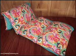 pillow beds for kids 11 best christmas gifts for the kids images on pinterest