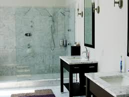 stylish bathroom ideas pink bathroom decor ideas pictures tips from hgtv hgtv