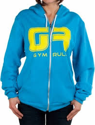 women u0027s hoodies learn u0026 compare products at priceplow