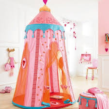 Tents For Kids Room by 30 Best Play Tents Images On Pinterest Play Tents Babies Stuff