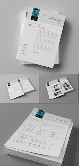 minimalist resume template indesign gratuit machinery auctioneers 19 best cv images on pinterest resume templates professional