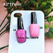 popular kawaii nail polish buy cheap kawaii nail polish lots from