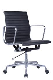 schreibtischstuhl design design bürostuhl schreibtischstuhl drehstuhl alu chefsessel