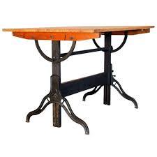 Hamilton Manufacturing Company Drafting Table Desk 111 Drafting Table Desk Ikea Ergonomic Impressive Draft