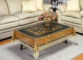 tablecloth for coffee table tablecloth coffee table cover coffee tables
