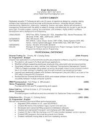 sample college resumes college resume format resume sample sample college resume template