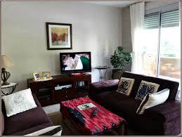 chambre chez l habitant lyon pas cher chambre chez l habitant lyon id es maison pas cher newsindo co