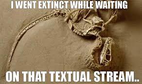 Raptor Memes - ki memes artwork videos killer instinct forums