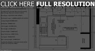 restaurant floor plan designer modern home interior design 28