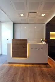Modern Reception Desk Design Reception Furniture For Sale Modular Reception Desk Reception Desk