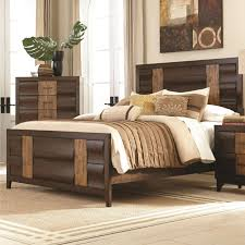 Bunk Beds King N Bunk Bed Plans Idolza For Two King