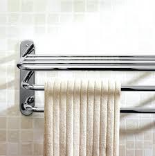bathroom towel hanging ideas kitchen towel holder ideas bathroom racks hanging rack stand free