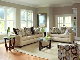 affordable furniture stores to save money save on furniture your budget how to save money on furniture big