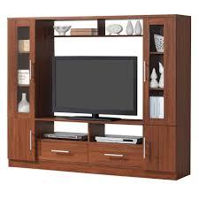 living modern home entertainment center tv unit designs homes