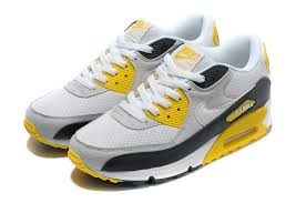 nike outlet black friday deals years deals nike air max 90 mens white authentic sale 2016 hot12