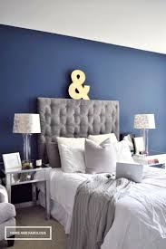 Navy Accent Wall by 199 Best Home And Fabulous Home And Design Images On Pinterest