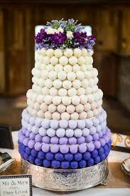 unconventional wedding cakes a wedding cake blog