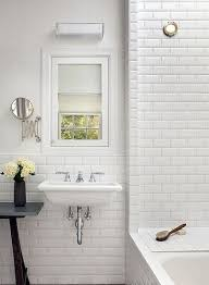 white tile bathroom designs tiles awesome 6 inch bathroom tiles 6 inch bathroom tiles