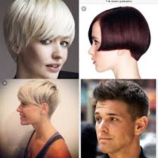 tony and guy hairstyle picture toni and guy hairstyles uk hairstyles by unixcode