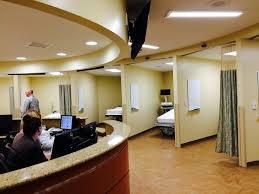 room brookwood emergency room birmingham decor modern on cool