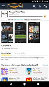 amazon lg 5x black friday how to watch amazon prime videos on your android phone android