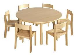 table ronde de bureau chaise pour table ronde chaise table de bureau ronde best ideas