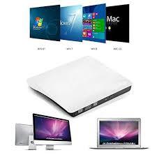 mac ordinateur de bureau les 25 meilleures idées de la catégorie ordinateur intégré à un