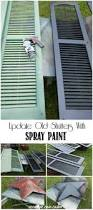 25 best shutter colors ideas on pinterest house shutter colors