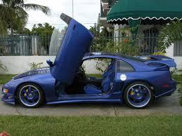 Lamborghini Gallardo With Butterfly Doors - lambo doors tesla u0026 model x falcon wing doors crash