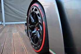 lamborghini veneno wheels lamborghini veneno on display at the blancpain trofeo