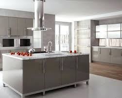 gray gloss kitchen cabinets modern grey kitchen cabinets modern gray cabinets kitchen perfect