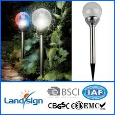 Solar Lights Garden Bee Solar Light Bee Solar Light Suppliers And Manufacturers At