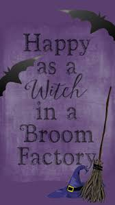 236 best halloween signs u0026 sayings images on pinterest halloween