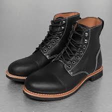 best motorcycle shoes dickies dickies shoes dickies boots best selling clearance