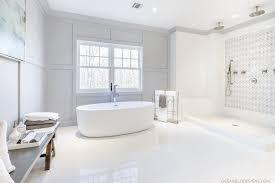 bathroom designs images modern coastal house bathroom designs htons new york