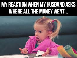 Funny Girl Face Meme - 40 most funny girls meme pictures and images