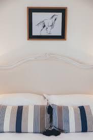 bedroom furniture jacksonville fl 3 essential pieces for your bedroom furniture in jacksonville fl